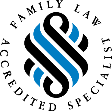 Our People » Solicitors