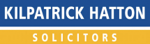 Kilpatrick Hatton Solicitors - Charlestown and Newcastle